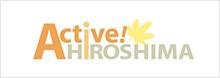 Active HIROSHIMA